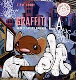 Graffiti L.A.