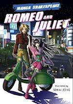 Manga Shakespeare (Manga Shakespeare)