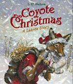 Coyote Christmas af S. D. Nelson
