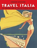 Travel Italia!