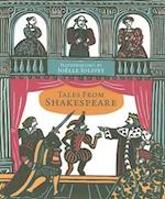 Tales from Shakespeare af Mary Lamb, Charles Lamb, Joelle Jolivet