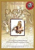 Faeries af Brian Froud, Jane Yolen, Alan Lee