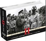 World War II 365 Days (365)