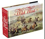Wild West: 365 Days af Robert G McCubbin, Michael Wallis