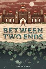 Between Two Ends af David Ward
