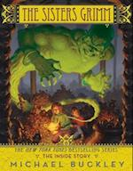 The Inside Story (Sisters Grimm)