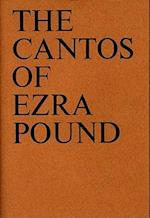 The Cantos of Ezra Pound (New Directions Books)