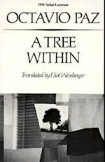 A Tree Within (New Directions Paperbook)