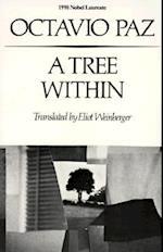 A Tree Within af Octavio Paz
