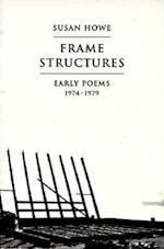 Frame Structures (Enduring Questions in American)