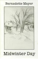 Midwinter Day (New Directions Paperbook, nr. 876)