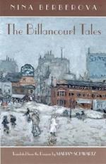 Billancourt Tales