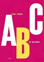 ABC of Reading (New Directions Paperbook)