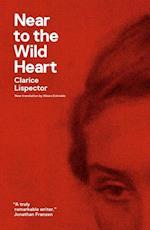 Near to the Wild Heart
