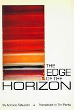 The Edge of the Horizon