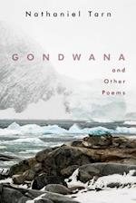 Gondwana And Other Poems