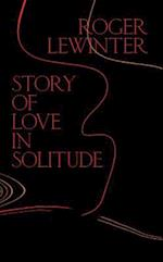 Story of Love in Solitude