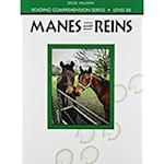 Manes and Reins (Reading Comprehensive Series)