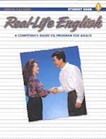 Real-Life English (Real Life English)