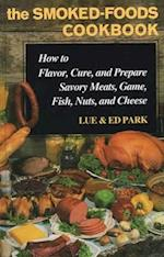 Smoked Foods Cookbook