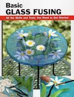 Basic Glass Fusing (How to Basics)