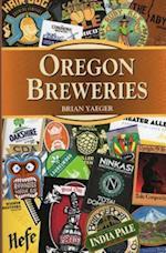 Oregon Breweries (Breweries)
