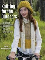 Knitting for the Outdoors