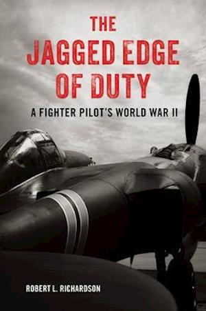 The Jagged Edge of Duty