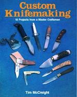 Custom Knife-Making