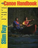 The Canoe Handbook