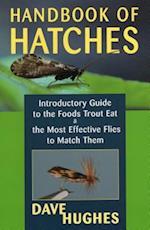 Handbook Of Hatches af Dave Hughes