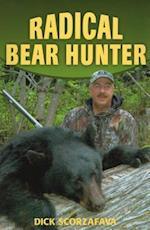 Radical Bear Hunter