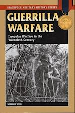 Guerrilla Warfare (Stackpole Military History Series)