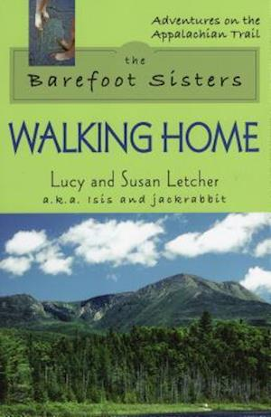 The Barefoot Sisters
