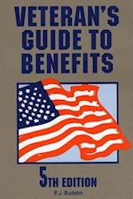 Veterans Guide to Benefits