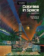 Colonies in Space (Stackpole Classics)