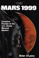 Mars 1999 (Stackpole Classics)