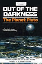 Out of the Darkness (Stackpole Classics)