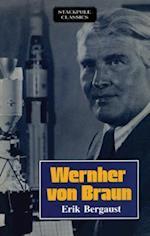 Wernher Von Braun (Stackpole Classics)