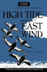 High Tide and an East Wind (Wildlife Management Institute Classics)
