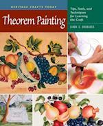 Theorem Painting (Heritage Crafts)