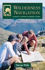 NOLS Wilderness Navigation (Nols Library)