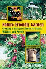 Nature-Friendly Garden