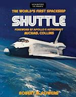 World's First Spaceship Shuttle (Stackpole Classics)