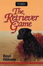 Retriever Game (Stackpole Classics)