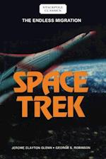 Space Trek (Stackpole Classics)