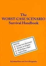 The Worst-case Scenario