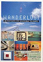 Wanderlust af Troy M. Litten