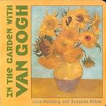In the Garden with Van Gogh af Suzanne Bober, Julie Merberg
