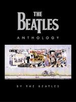 The Beatles Anthology af The Beatles, Beatles